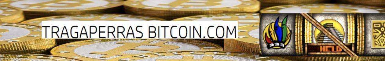 Tragaperras bitcoin .com
